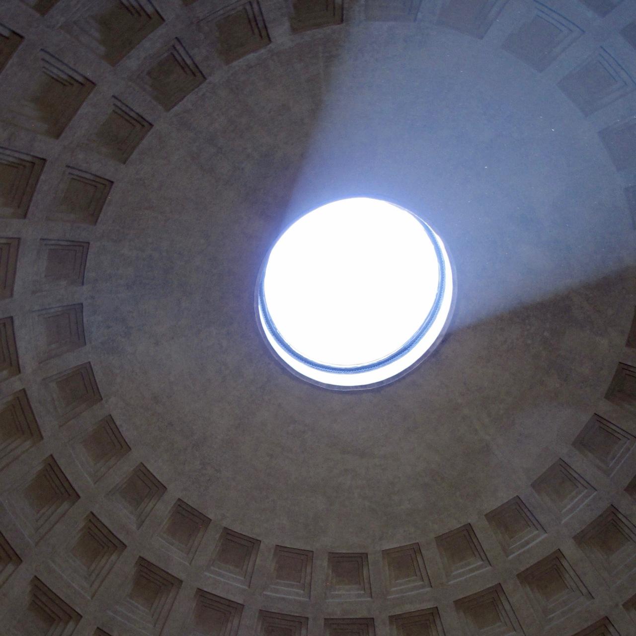 pantheondome.jpg